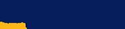Tastitalia Logo